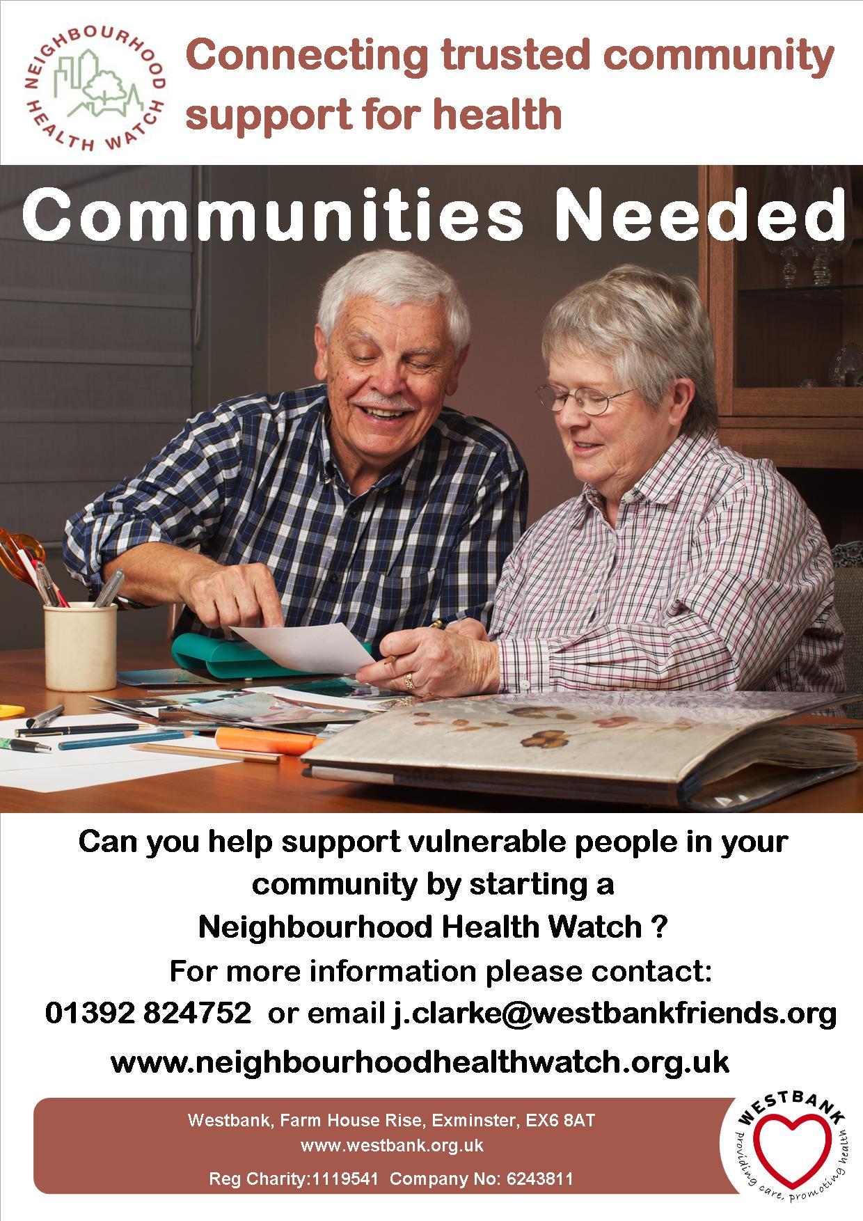 9075e8dcae4d Devon health chiefs to fund £10
