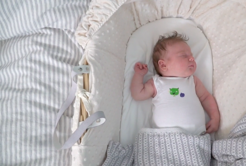 New maternity information video package to launch across Torbay and South Devon featured image