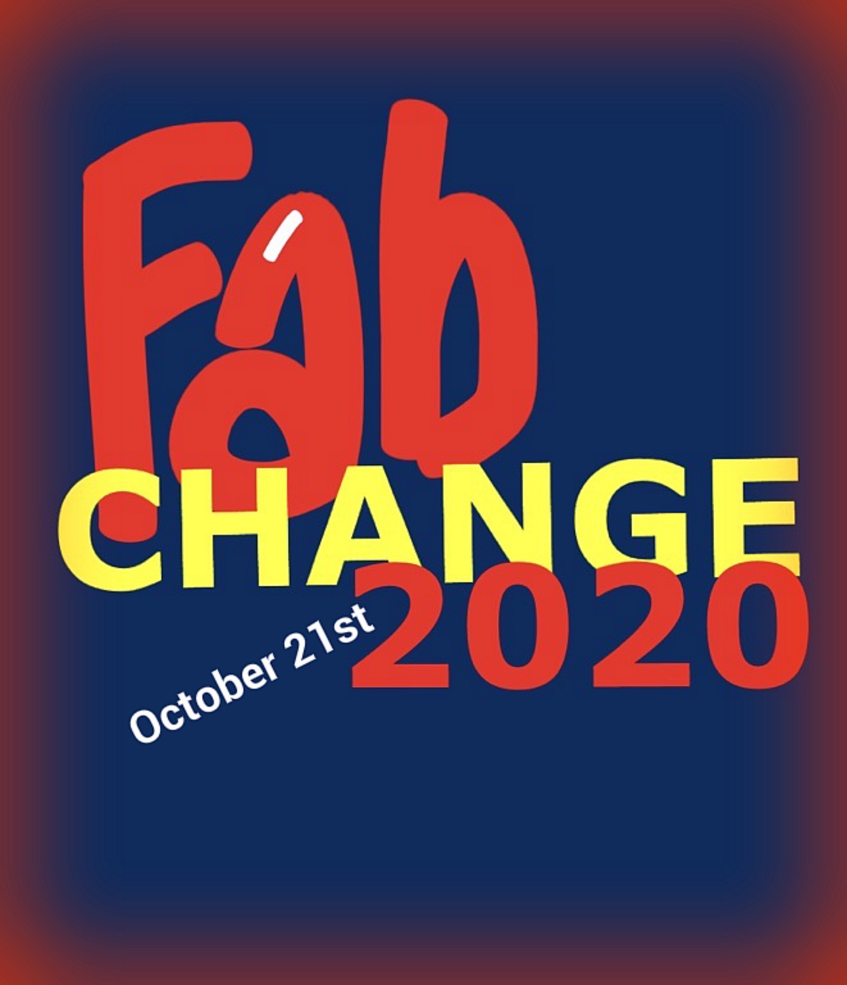 FabChange20 Music Challenge featured image