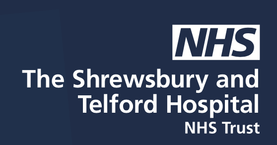 Shrewsbury and Telford Hospital NHS Trust is getting busy for FabChange20 - what will you be doing? featured image