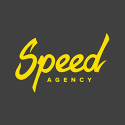 Speed Agency Avatar